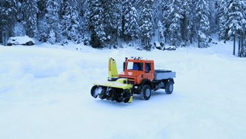 Technic_LL_UGC2Unimog_video_Global