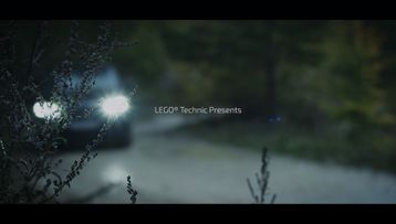 Technic_LL_BMW_video_Global