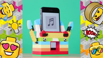 LEGOLife-Video-Apr20-Build a Phone Speaker
