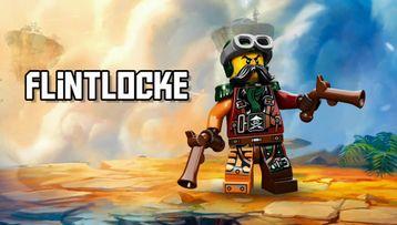 Flintlocke