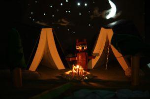 Rebrick_Curious Camper_Article_Global
