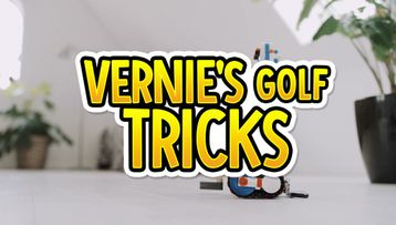 LL_BOOST_Golf Tricks_Video_Global_Jun18