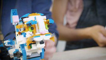 09_LEGO Boost 3