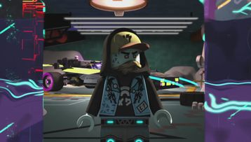 NINJAGO_Prime Empire Characters_1HY20_Animation