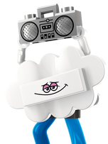 Cloud Guy
