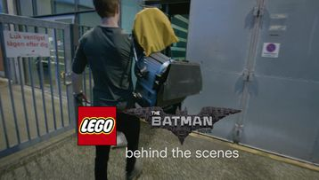 TLBM_Behind the scenes TVC_Video_Global