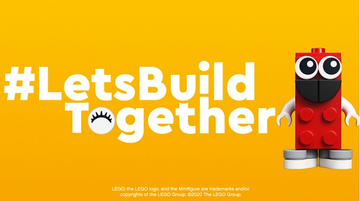 LEGOLife-Video-Mar20-#LetsBuildTogether!