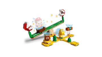 71365 - Piranha Plant Power Slide Expansion Set