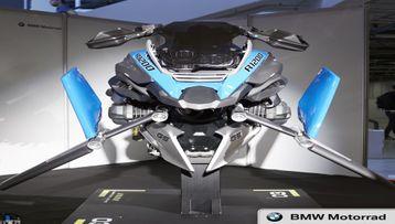 Technic_LL_BMWHoverBike_Video_global