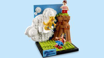 77906 - Wonder Woman™