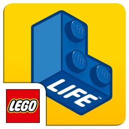 LEGO Life app update info