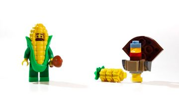 LEGOLife-Video-Apr2020-Turkey-Meet-Corn