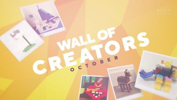 Creator_LL_Wall of Creators_Oct_GL