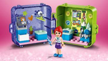 41403 - Mia Play Cube