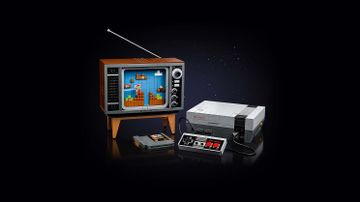 71374 - Nintendo Entertainment System™