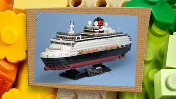 LL_Meet_the_fan_who_built_a_cruise_ship_Aug19
