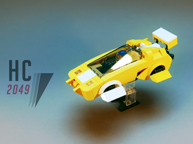 Rebrick_Hovercar 2049_Article_Global