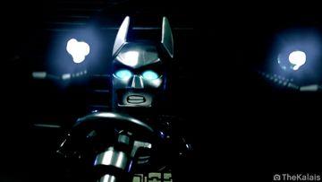 LL_Batman_PullsOut_AllTheStops_Aug19