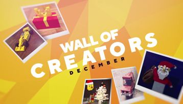 Creator_LL_Wall of Creators_Dec_GL