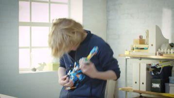 09_LEGO Boost 1