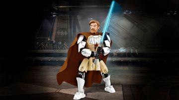 75109 Obi Wan Kenobi