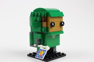 LL_BrickHeadz_Article_MeInSpace_July18