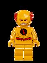 Reverse Flash2019