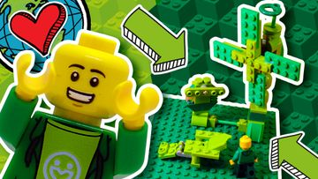 LEGOLife-Video-May20-Be a Fan of the Super Fan!