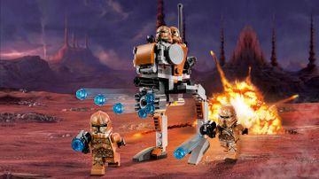 75089 Genosis Troopers