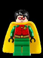 Robin2019