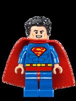 Superman2019