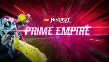 Prime Empire