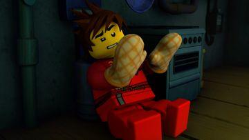 レゴ®ライフ