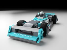 Rebrick_Mercedes Amg Petronas SSA32_Article_Global