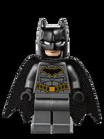 Batman2019