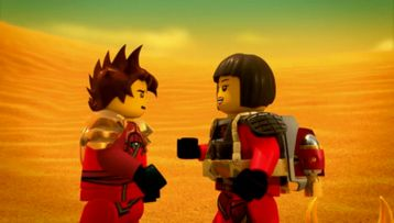 TVCOM_Ninjago_Video_Episode 7 Tick Tock_Global_May18