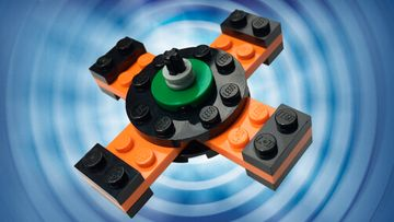 LEGO Life Spin-tacular UGC Video_new