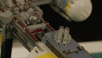 ALL_Star Wars_Video_Y-Wing Starfighter Designer Video_Global_EN_May18