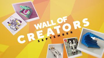 Creator_LL_Wall of Creators_Sep_GL