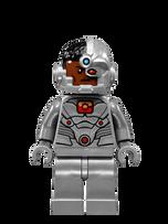 Cyborg2019