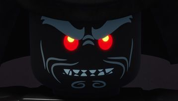 Darkness Descends upon NINJAGO – Official Season 10 Teaser – LEGO® NINJAGO®