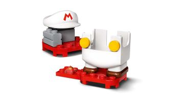 71370 - Fire Mario Power-Up Pack