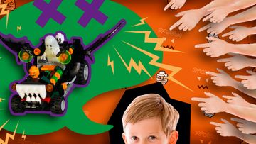 LEGOLife-Video-Oct20-Beware the Haunted Car!