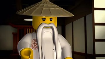 TVCOM_Ninjago_Video_Episode 2 Home_Global_May18