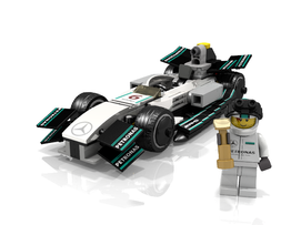 Rebrick_Mercedes-AMG F1 2027_Article_Global