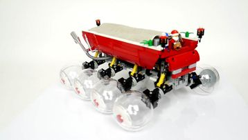 Technic_LL_UGC1Sleigh_video_Global