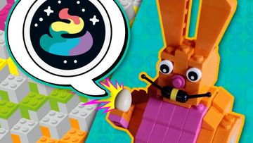 LEGOLife-Video-Apr2020-Hatch-Some-Bunny-Eggs