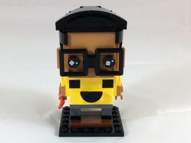 LL_BrickHeadz_Article_Smiley Hoodie_July18