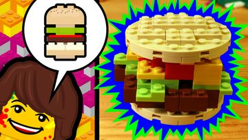 LEGOLife-Video-May20-One LEGO Burger, With Everything!