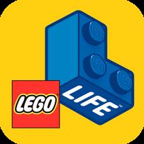 LEGOLife